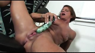very pity me, large big clit lesbians videos someone alphabetic
